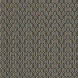 HC7535 Bee Sweet York Wallpaper
