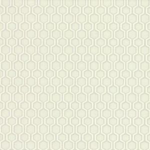 HC7536 Bee Sweet York Wallpaper