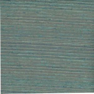 HEAVENLY Lagoon Norbar Fabric