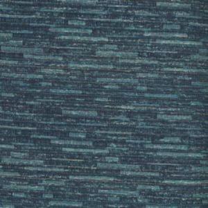 HEAVENLY Teal Norbar Fabric