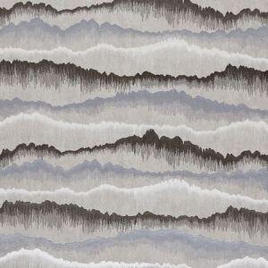 HERNDON 4 GREY Stout Fabric