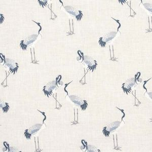 HERON River Carole Fabric