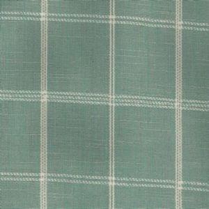 HOBBS Oasis Norbar Fabric