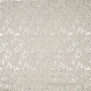 HOLOGRAM Mineral Carole Fabric
