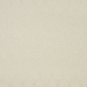 HOUR GLASS Stone Carole Fabric