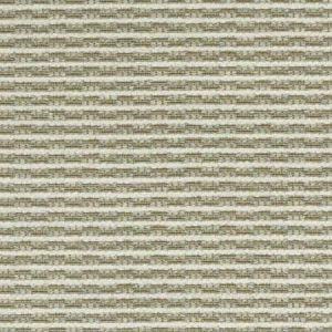 HOWSON Biscotti Stroheim Fabric
