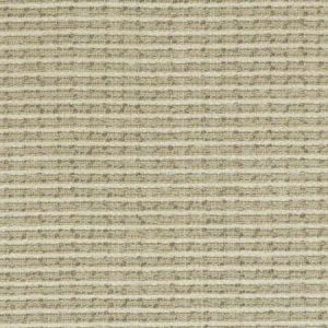 HOWSON Custard Stroheim Fabric