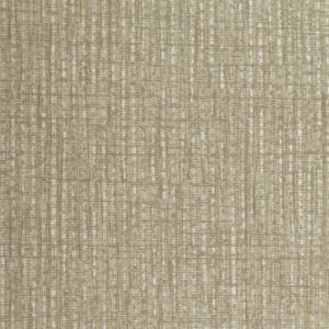 WHF1447 RICHMOND Barley Winfield Thybony Wallpaper