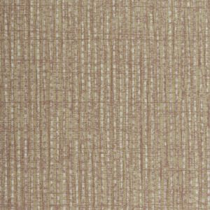 WHF1448 RICHMOND Nutmeg Winfield Thybony Wallpaper