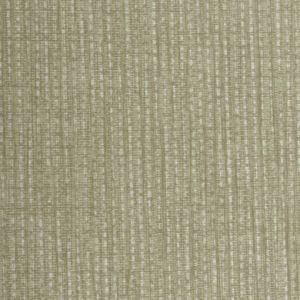 WHF1451 RICHMOND Moss Winfield Thybony Wallpaper