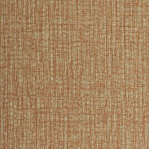 WHF1452 RICHMOND Copper Winfield Thybony Wallpaper