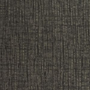 WHF1453 RICHMOND Pewter Winfield Thybony Wallpaper