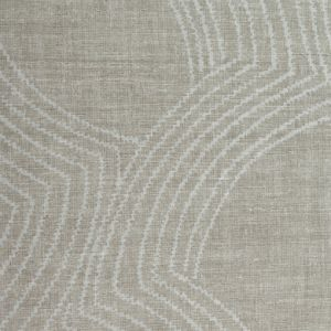 WHF1475 PESCARA Tarnish Winfield Thybony Wallpaper