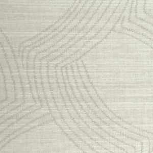 WHF1476 PESCARA Creme Winfield Thybony Wallpaper