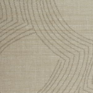 WHF1477 PESCARA Linen Winfield Thybony Wallpaper