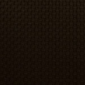 WOS3481 Winfield Thybony Wallpaper