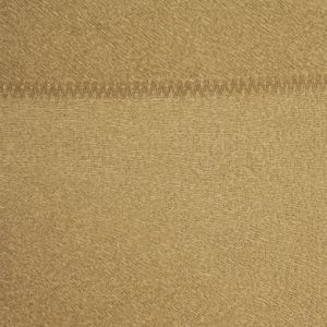 WPW1180 SADDLE STITCH Gold Rush Winfield Thybony Wallpaper