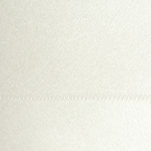 WPW1181 SADDLE STITCH Snowflake Winfield Thybony Wallpaper