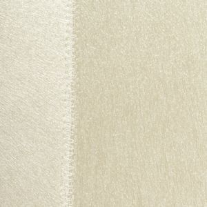 WPW1182 SADDLE STITCH Glimmer Winfield Thybony Wallpaper
