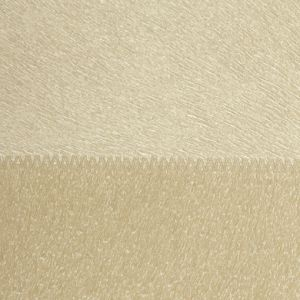 WPW1183 SADDLE STITCH Sand Winfield Thybony Wallpaper