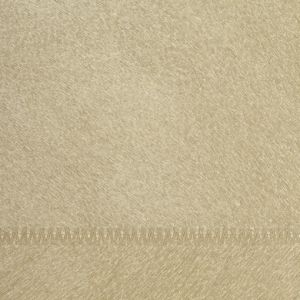 WPW1184 SADDLE STITCH Pony Winfield Thybony Wallpaper