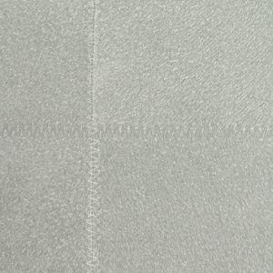 WPW1185 SADDLE STITCH Blue Ice Winfield Thybony Wallpaper