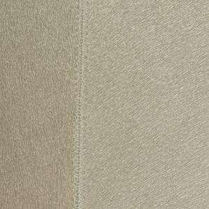 WPW1186 SADDLE STITCH Silver Fox Winfield Thybony Wallpaper