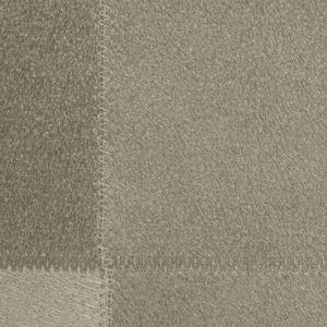 WPW1189 SADDLE STITCH Steel Winfield Thybony Wallpaper