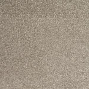 WPW1190 SADDLE STITCH Periwinkle Glow Winfield Thybony Wallpaper