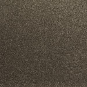 WPW1192 SADDLE STITCH Chocolate Winfield Thybony Wallpaper