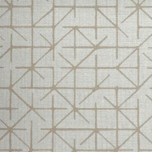 WHF3227 MARITIME Vintage Winfield Thybony Wallpaper