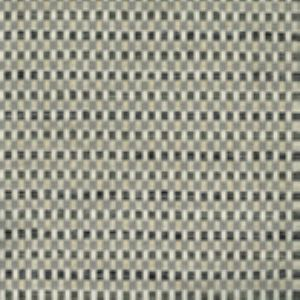 CHIME Smoke Norbar Fabric