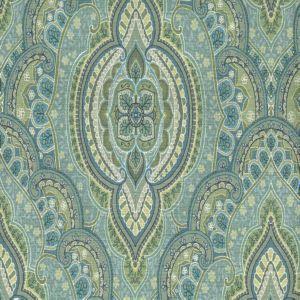 COVENTRY Palmetto Norbar Fabric