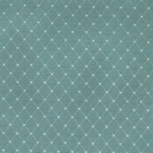 DUNBAR Sky Norbar Fabric