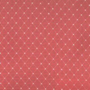 DUNBAR Tulip Norbar Fabric