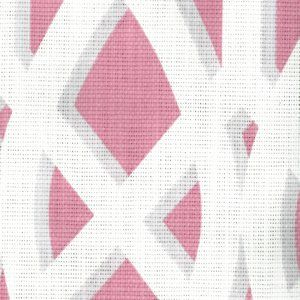 EXPRESS Pink 003 Norbar Fabric