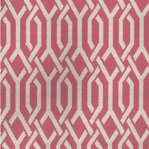 INDIA Azalea 560 Norbar Fabric