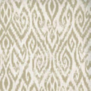 KITE Foil Norbar Fabric
