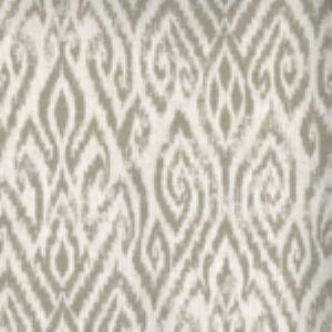 KITE Pebble Norbar Fabric