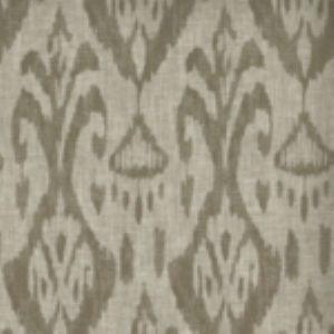 KNOX Hazelnut Norbar Fabric