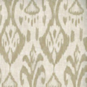 KNOX Midas Norbar Fabric