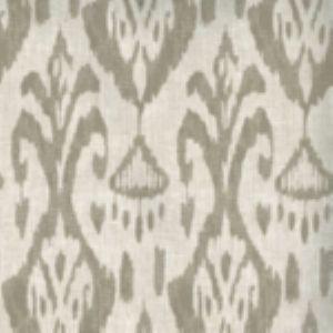 KNOX Mushroom Norbar Fabric