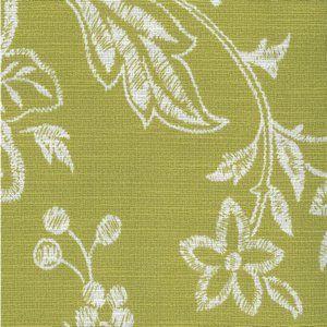 LONDON Fern Norbar Fabric