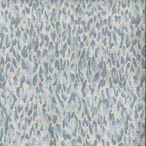 MELLOW Fog Norbar Fabric