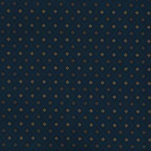 PAGO Navy Norbar Fabric
