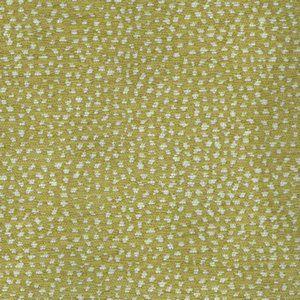 SIAM Kiwi Norbar Fabric