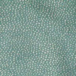 SIAM Spa Norbar Fabric