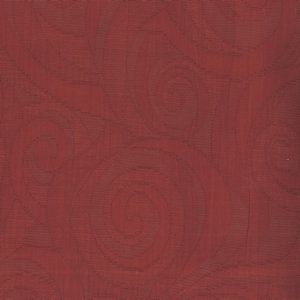 SLITHER Mimosa 063 Norbar Fabric