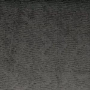 SOPRA Ash Norbar Fabric
