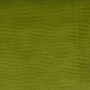 SOPRA Grass Norbar Fabric